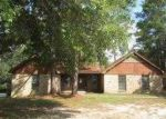 Foreclosed Home in Mobile 36695 CREEKWOOD CT - Property ID: 3378061626