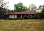 Foreclosed Home in Montgomery 36116 BROOKWOOD - Property ID: 3378063374
