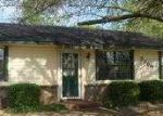 Foreclosed Home in Dothan 36305 ROBINDALE DR - Property ID: 3378105871