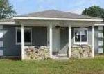 Foreclosed Home in New Market 35761 MAYSVILLE RD - Property ID: 3378114169