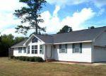 Foreclosed Home in Jasper 35501 OLD BIRMINGHAM HWY - Property ID: 3378116817