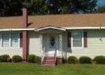 Foreclosed Home in Centre 35960 COUNTY ROAD 265 - Property ID: 3378118110
