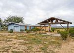 Foreclosed Home in Golden Valley 86413 S HOOVER RD - Property ID: 3378133453