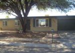 Foreclosed Home in Tucson 85710 E 26TH ST - Property ID: 3378164999