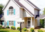 Foreclosed Home in Huntsville 72740 PARADISE LN - Property ID: 3378191260