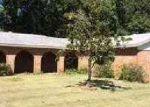 Foreclosed Home in Jonesboro 72401 FREEMAN ST - Property ID: 3378198716