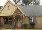 Foreclosed Home in Little Rock 72206 S ARCH ST - Property ID: 3378202658