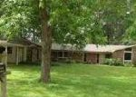 Foreclosed Home in Nashville 71852 MONTGOMERY ST - Property ID: 3378210539