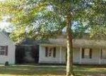 Foreclosed Home in Little Rock 72206 TOWER DR - Property ID: 3378215352
