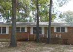 Foreclosed Home in Warner Robins 31088 WINDSOR DR - Property ID: 3378323533