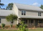 Foreclosed Home in Pendergrass 30567 POND FORK CHURCH RD - Property ID: 3378346750