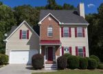 Foreclosed Home in Loganville 30052 TOWLER SHOALS DR - Property ID: 3378347625