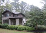 Foreclosed Home in Athens 30606 RIVER RIDGE DR - Property ID: 3378348497