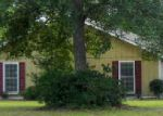Foreclosed Home in Waycross 31501 E WARING ST - Property ID: 3378353313