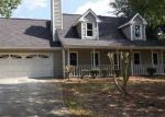 Foreclosed Home in Loganville 30052 COASTAL LN - Property ID: 3378355505
