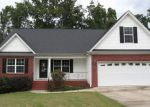 Foreclosed Home in Ringgold 30736 CARRIGAN CIR - Property ID: 3378361642