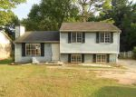 Foreclosed Home in Norcross 30093 SINGLETON RD - Property ID: 3378368198