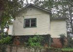 Foreclosed Home in Grantville 30220 GRADY SMITH ST - Property ID: 3378371716