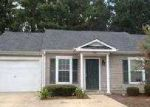 Foreclosed Home in Augusta 30906 LONGPOINT DR - Property ID: 3378380914