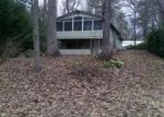 Foreclosed Home in Concord 03303 CENTENNIAL DR - Property ID: 3378462818