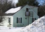 Foreclosed Home in Jaffrey 03452 MEADOW LN - Property ID: 3378463235