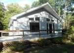 Foreclosed Home in Milton 3851 NUTES RD - Property ID: 3378466308
