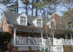 Foreclosed Home in Augusta 30907 MAYO RD - Property ID: 3378475962
