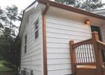 Foreclosed Home in Atlanta 30345 CLAIRMONT TER NE - Property ID: 3378480774