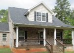 Foreclosed Home in Milledgeville 31061 CAPE HARBOUR DR NW - Property ID: 3378492593