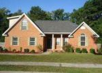 Foreclosed Home in Rincon 31326 BROOKSTONE WAY - Property ID: 3378495661