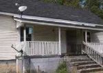 Foreclosed Home in Rome 30161 CAVE SPRING RD SW - Property ID: 3378503541