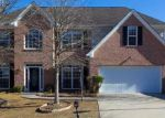 Foreclosed Home in Loganville 30052 VILLAGE CENTRE DR - Property ID: 3378523241