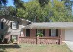 Foreclosed Home in Columbus 31904 SHEBA DR - Property ID: 3378535962