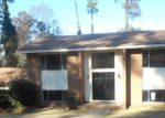 Foreclosed Home in Columbus 31907 COUNTRYSIDE DR - Property ID: 3378540773