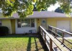 Foreclosed Home in Rockford 61108 KENILWORTH DR - Property ID: 3378631428