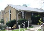 Foreclosed Home in Lincolnwood 60712 N SPAULDING AVE - Property ID: 3378652449