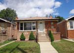 Foreclosed Home in Chicago 60643 W 107TH ST - Property ID: 3378663399
