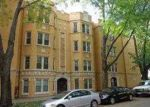 Foreclosed Home in Chicago 60645 N BELL AVE - Property ID: 3378676542