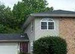 Foreclosed Home in Decatur 62526 N SUMMIT CT - Property ID: 3378679611