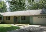 Foreclosed Home in Danville 61834 OAK RIDGE CT - Property ID: 3378692747