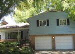 Foreclosed Home in Rockford 61107 JONQUIL PL - Property ID: 3378721653