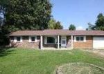 Foreclosed Home in Columbia 62236 APPLE BLOSSOM LN - Property ID: 3378736996