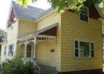 Foreclosed Home in Danville 61832 WAYNE ST - Property ID: 3378745747