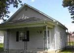 Foreclosed Home in Roodhouse 62082 E NORTH ST - Property ID: 3378758894