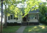 Foreclosed Home in Herrin 62948 N 13TH ST - Property ID: 3378837720