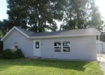 Foreclosed Home in Braidwood 60408 N SCHOOL ST - Property ID: 3378878446