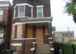Foreclosed Home in Chicago 60621 S EMERALD AVE - Property ID: 3378884583