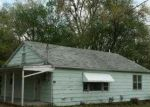 Foreclosed Home in Decatur 62521 S MOUNT ZION RD - Property ID: 3378922686