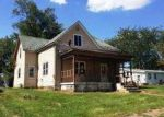 Foreclosed Home in Greenup 62428 W LINCOLN ST - Property ID: 3378940642