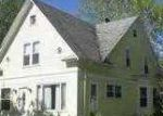 Foreclosed Home in Hillsdale 61257 DOCIA ST - Property ID: 3378974809